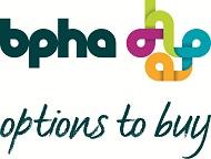 BPHA Speaker Logo