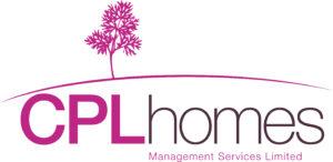 Bpha Properties To Rent