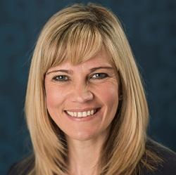 Julie Wittich