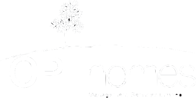 CPLhomes
