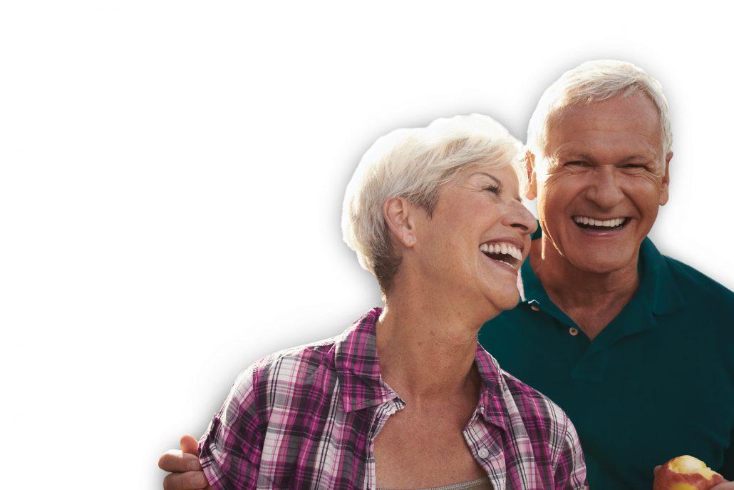 retirement_living_image