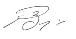 robert-burgin-signature