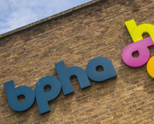 bpha-featured-image-sign-website
