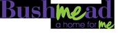 Bushmead Homes