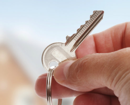key-with-house-keyring-featured-image
