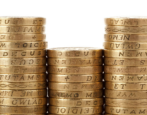 pound-coins-web