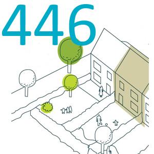 New tenancies