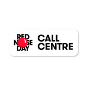 Red Nose Day Call Centre