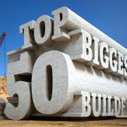 TOP_50_BIGGEST_BUILDERS_2017