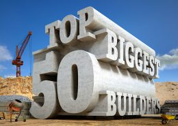 TOP_50_BIGGEST_BUILDERS_2017