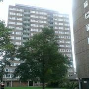Boswell Court in Bedford