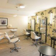 warburton hair salon