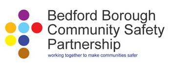 Bedford Borough Community Partnership
