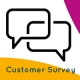 bpha customer survey
