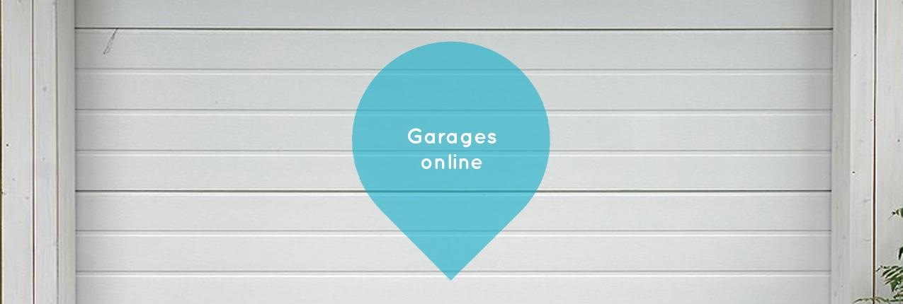 garages online - rent a garage with bpha