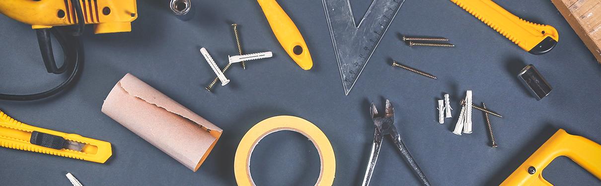 bpha repairs tools banner