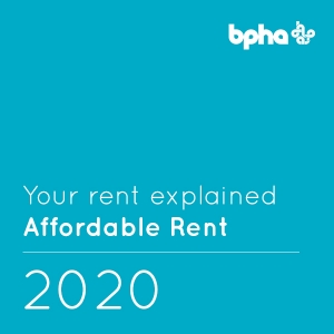 affordable rent information 2020