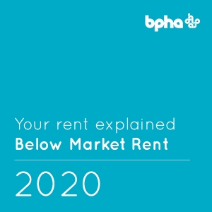 below market rent information 2020