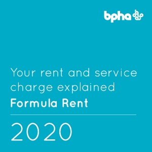formula rent and service charge information 2020