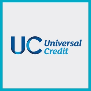 those on universal credit should report rent changes to DWP