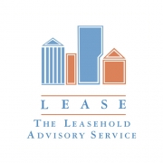 lease holders advisory service link